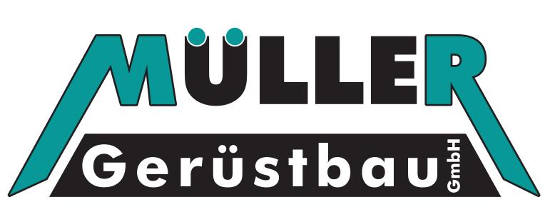 Gerüstbau Müller